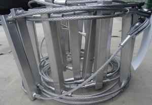 Aluminium Lightweight